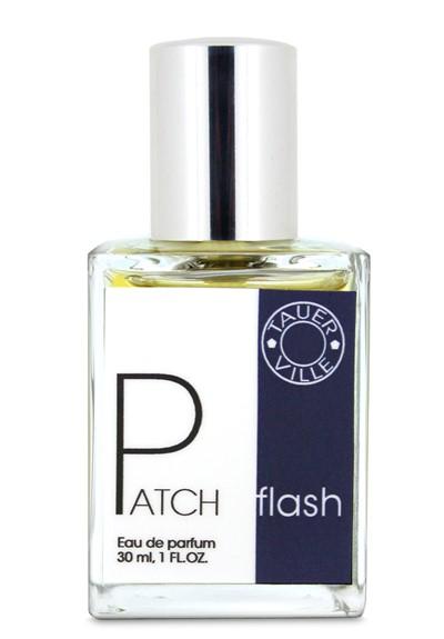 Patch Flash Eau de Parfum  by Tauerville