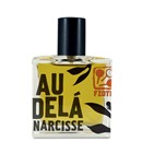 Au Dela Narcisse by Bruno Fazzolari