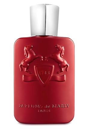 Kalan Eau de Parfum by Parfums de Marly
