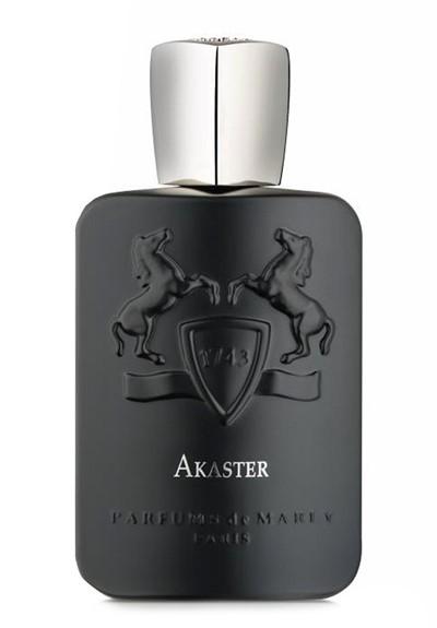 Akaster Eau de Parfum  by Parfums de Marly
