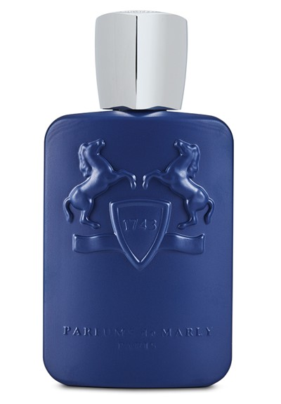 Percival  Eau de Parfum  by Parfums de Marly