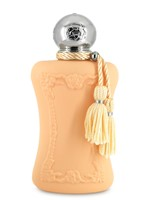 Shop Parfums De Marly In Fragrances And Mens Luckyscent