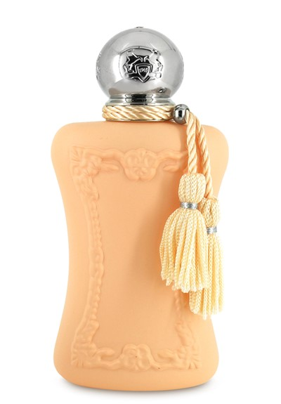 Cassili  Eau de Parfum  by Parfums de Marly