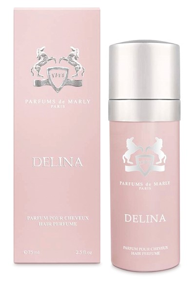 Delina Hair Mist    by Parfums de Marly
