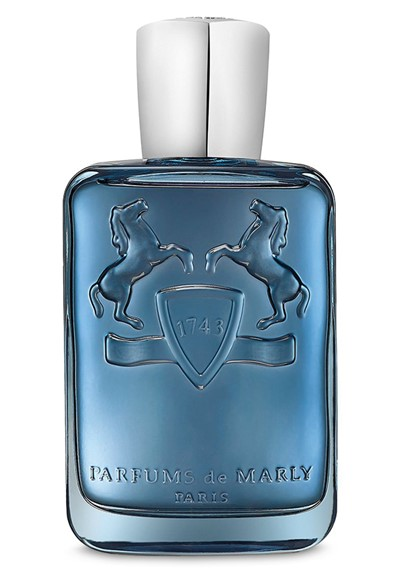 Sedley  Eau de Parfum  by Parfums de Marly
