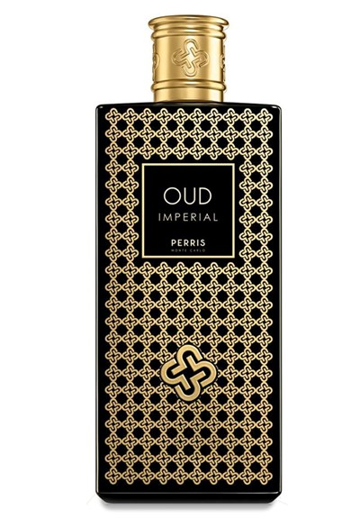 Oud Imperial Eau de Parfum  by Perris Monte Carlo