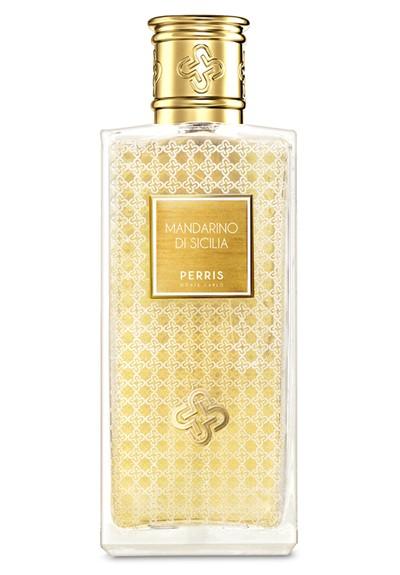 Mandarino di Sicilia Eau de Parfum  by Perris Monte Carlo