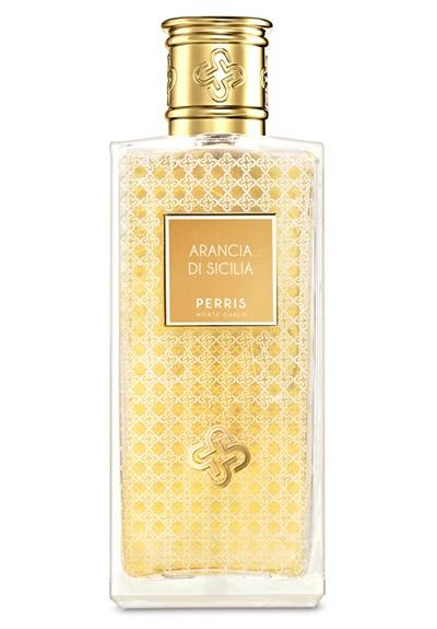 Arancia di Sicilia Eau de Parfum  by Perris Monte Carlo