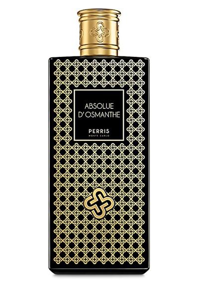 Absolue d'Osmanthe Eau de Parfum  by Perris Monte Carlo