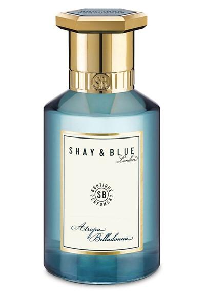 Atropa Belladonna Eau de Parfum  by Shay & Blue