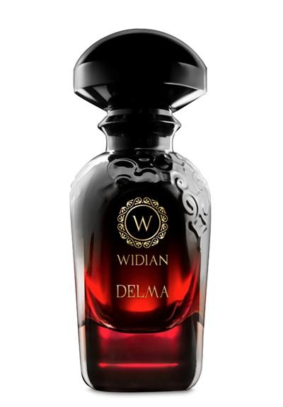 Delma Eau de Parfum  by Widian