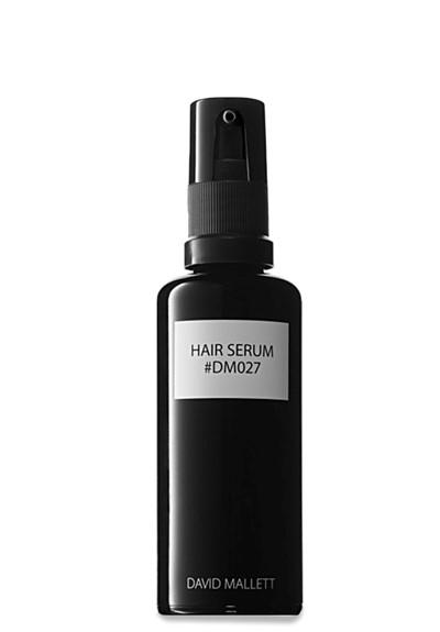 Hair Serum #DM027 Hair Serum  by David Mallett Hair