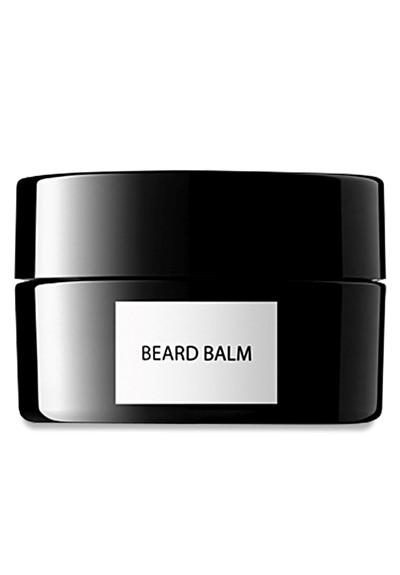 Beard Balm Beard Balm  by David Mallett Hair