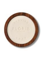 Elite Shaving Soap by Floris London