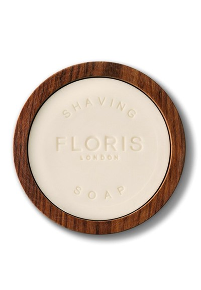 Elite Shaving Soap Shaving Soap  by Floris London
