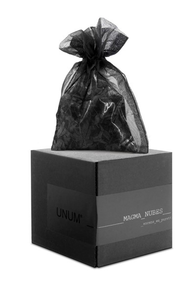 Black Balsam Incense  Incense  by UNUM