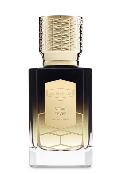 Atlas Fever Eau de Parfum  by Ex Nihilo