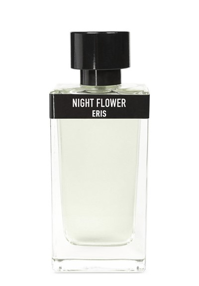 Night Flower  Eau de Parfum  by ERIS Parfums