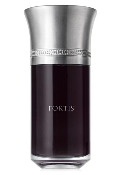 Fortis Eau de Parfum  by Liquides Imaginaires