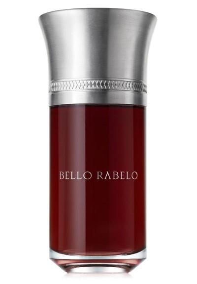 Bello Rabelo Eau de Parfum  by Liquides Imaginaires