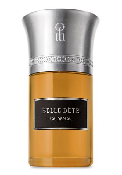 Belle Bete Eau de Parfum  by Liquides Imaginaires