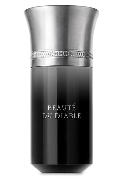 Beaute du Diable Eau de Parfum  by Liquides Imaginaires