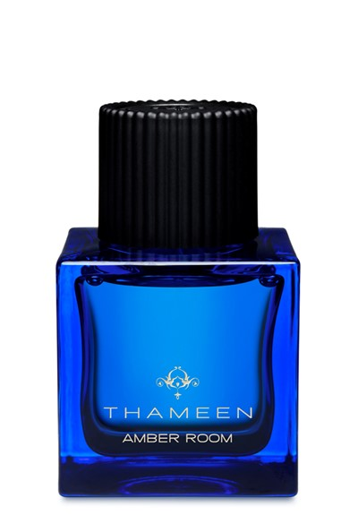 Amber Room Eau de Parfum  by Thameen