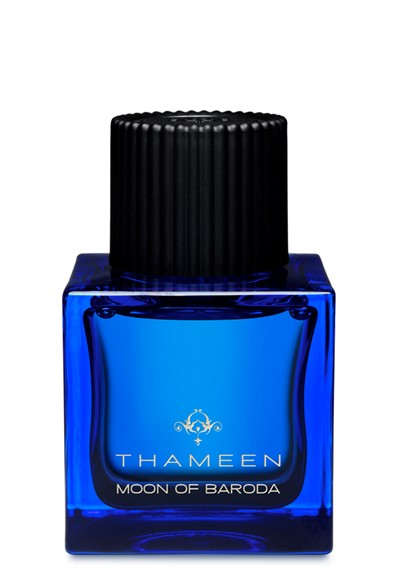 Moon of Baroda  Eau de Parfum  by Thameen