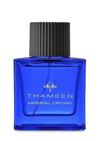 Imperial Crown Eau de Parfum  by Thameen