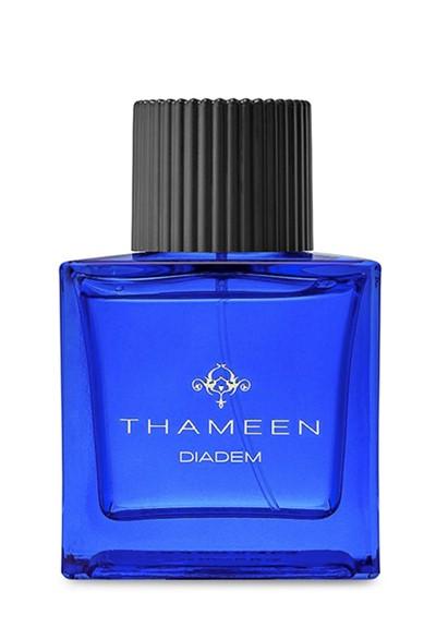 Diadem Eau de Parfum  by Thameen