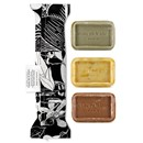 Shaman Herbs Collection 3-Pack by Cousu de Fil Blanc