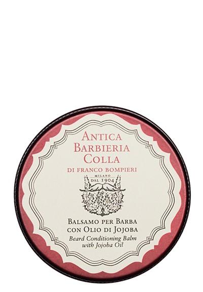 Beard Conditioner with Jojoba Oil Beard Conditioner  by Antica Barbieria Colla