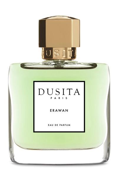 Erawan Eau de Parfum  by Dusita