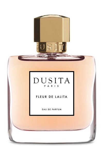 Fleur de Lalita Eau de Parfum  by Dusita
