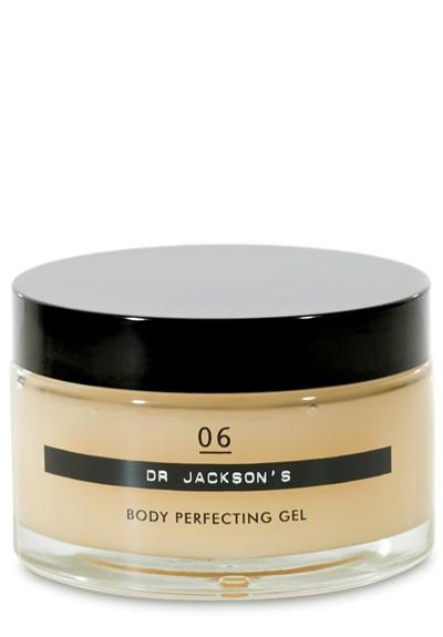 06 Body Perfecting Gel Body Gel  by Dr. Jackson's