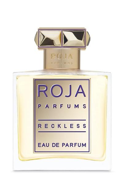 Reckless Pour Femme Eau de Parfum  by Roja Parfums