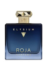 Elysium Parfum Cologne by Roja Parfums