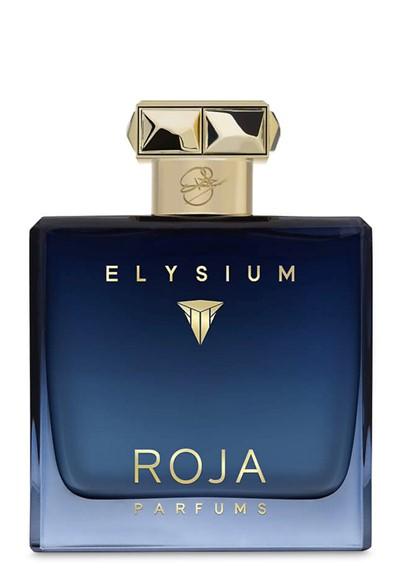 Elysium Parfum Cologne Parfum Cologne  by Roja Parfums