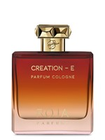 Creation-E Parfum Cologne by Roja Parfums