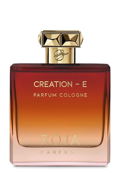 Creation-E Parfum Cologne Parfum Cologne  by Roja Parfums