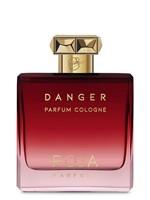 Danger Parfum Cologne by Roja Parfums