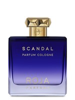Scandal Parfum Cologne by Roja Parfums