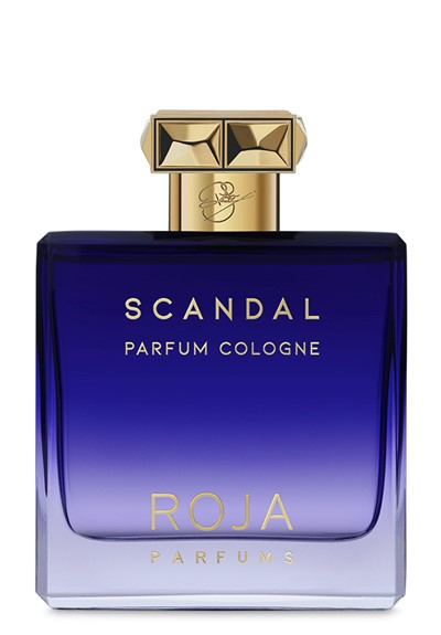 Scandal Parfum Cologne Parfum Cologne  by Roja Parfums