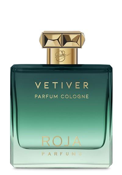 Vetiver Parfum Cologne Parfum Cologne  by Roja Parfums