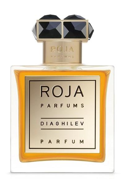 Diaghilev Extrait de Parfum  by Roja Parfums