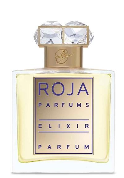 Elixir Pour Femme Extrait de Parfum  by Roja Parfums