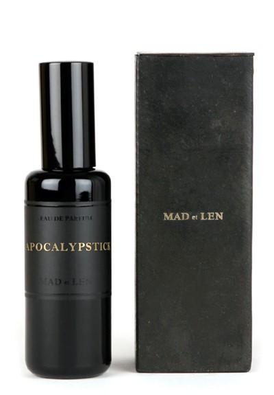 Apocalypstick Eau de Parfum  by Mad et Len