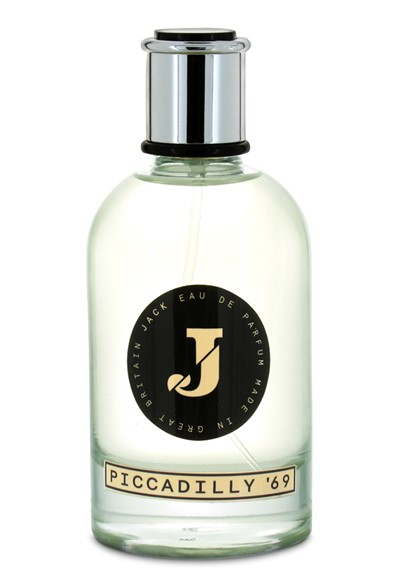 Picadilly '69 Eau de Parfum  by Jack Perfume