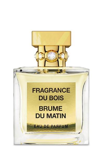 Brume du Matin Eau de Parfum  by Fragrance du Bois