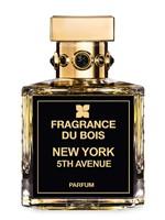 New York 5th Avenue by Fragrance du Bois